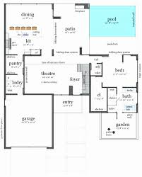 small one story house plans beautiful if you planning to have