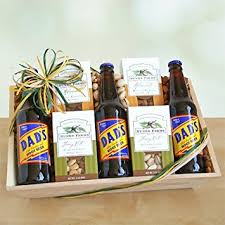 fathers day gift basket nuts for fathers day gift basket gourmet snacks