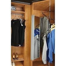 Repair Closet Door Closet Mirror Rev A Shelf Cm 1 Pullout Closet Mirror Mirror Closet