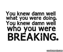 Selfish Meme - cool selfish meme 25 best cheating quotes on pinterest lying