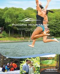Silver Lake State Parkmaps U0026 Area Guide Shoreline Visitors Guide by South Carolina Mountain Lakes Visitors Guide By Edwards