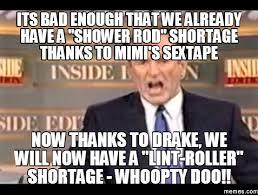 Shower Rod Meme - memes shower rod memes pics 2018