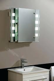 3 door medicine cabinet 3 way medicine cabinet mirror medicine cabinet kohler 3 door