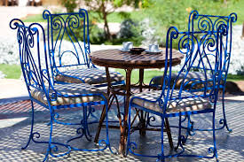 Amazoncouk Garden Furniture Sets Garden  Outdoors - Outdoor iron furniture