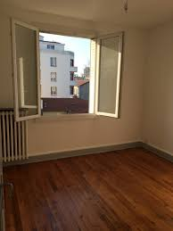 location appartement 3 chambres valence location appartement 3 chambres avec ascenseur place