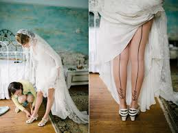 vintage wedding charlottesville vintage inspired wedding ruffled