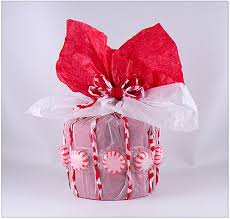 gift plastic wrap waterproof wrapping paper for valentines day christmas plastic