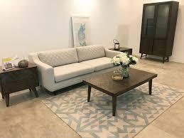 home affair sofa prestige affairs pte ltd home