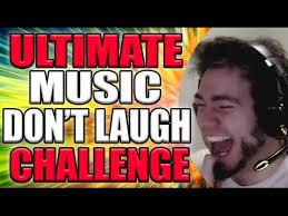 Challenge Zellendust Ultimate Don T Laugh Challenge Zellendust
