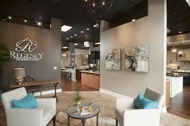 new home design center checklist new home design checklist best home design ideas stylesyllabus us