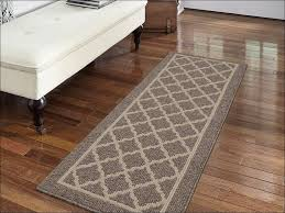 Washable Kitchen Throw Rugs by Kitchen 8x10 Area Rugs Washable Kitchen Rugs Clearance Area Rugs