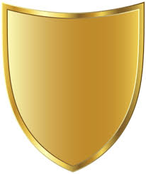 label design templates png golden badge template png image gallery yopriceville high