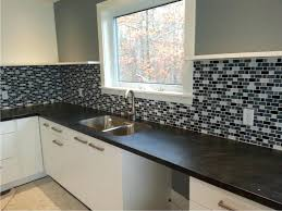 Bathroom Tile Remodeling Ideas Wall Ideas Kitchen Wall Tile Design Kitchen Wall Tiles Ideas