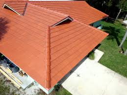 Flat Tile Roof Pictures by Lightweight Roof Tiles Ultimate Lightweight Roofing Tile Lean