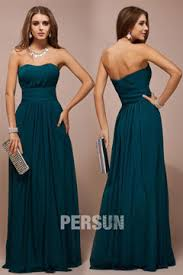 robe temoin de mariage robe témoin de mariage stricte et discrète chez persun fr