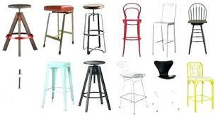 stools ikea bar stools craigslist bar stoolsshiny modern