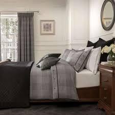 Dorma Bed Linen Discontinued - dorma duvet covers dunelm