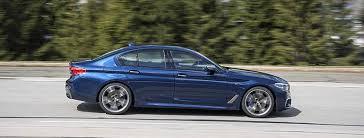 bmw dallas bmw of dallas car dealership dallas 325 reviews 9