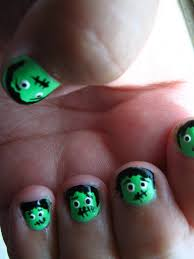 10 best cute kids nails images on pinterest cute nails kid nail