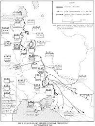 stalingrad disaster on the volga padre steve u0027s world musings