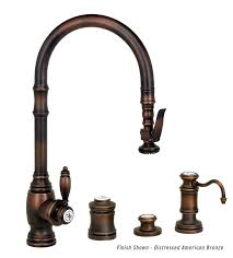 4 kitchen faucets amazing 4 kitchen faucet 83 on home designing