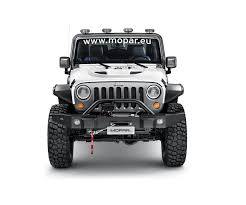 jeep wrangler hellcat 2016 easter jeep safari concepts jeep wrangler forum