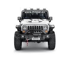 jeep dark gray 2016 easter jeep safari concepts jeep wrangler forum