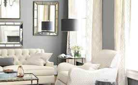 Home Depot Blackout Blinds Coffee Tables White Blackout Curtains Grommet Home Depot