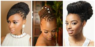 hair styles for women with medium dred locks loc updo hairstyles dreadlock inspirations youtube