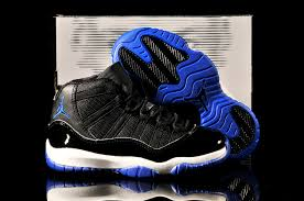 kid jordans cheap jordans for sale cheap air 11 for kids 068
