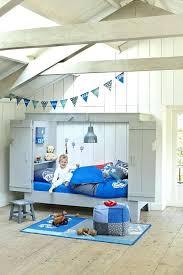 chambre enfant sur mesure lit enfant sur mesure 1 lit enfant garaon chambre bois