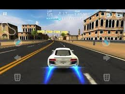 download game city racing 3d mod unlimited diamond city racing lite mod apk youtube