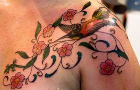 tattoo meaning hard work hummingbird tattoos meanings designs history and photos tatring