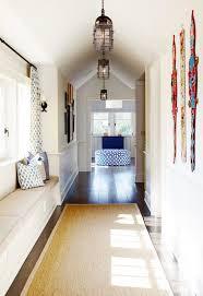 Home Design For Ipad Wwwinterior Design Startling Interior Design For Ipad Dansupport