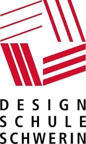 design schule schwerin studiengang design in schwerin mit hoher nachfrage und