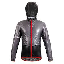 cycling outerwear aliexpress com buy cycling raincoat breathable waterproof jacket