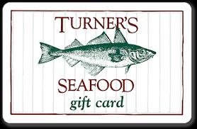 turners black friday melrose grill u0026 market u2013 turner u0027s seafood