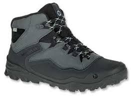 merrell s winter boots sale merrell s waterproof boots merrell overlook 6