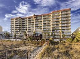 resort wyndham westwinds myrtle beach sc booking com