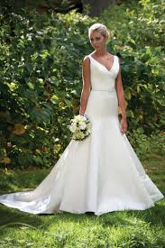 second wedding dresses 40 wedding dresses for brides 40 50 60 70 satin