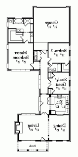 best 25 one story houses ideas on pinterest one floor house best 25 one story houses ideas on pinterest one floor house plans open floor house plans and 4 bedroom house plans