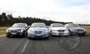 lexus better than mercedes bmw 550i vs jaguar xf sv8 vs lexus gs450h vs mercedes e500