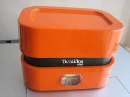 balance terraillon cuisine balance de cuisine terraillon à donner à acheres
