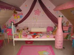 chambre de princesse chambre de princesse photo 1 2 pas hesiter a repeindre les