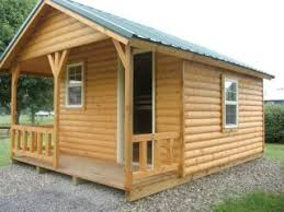 51 tiny log cabin kits colorado log cabin kit log cabin cabin packages for sale spanish peaks mountain land for sale in