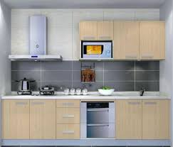 small kitchen ideas ikea small kitchen cabinets tiny kitchen ideas ikea amicidellamusica info