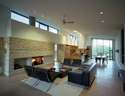 interior design shipping container homes breathtaking shipping container homes interior walls pictures