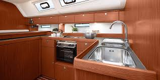 bavaria cruiser 51 specifications clipper marine