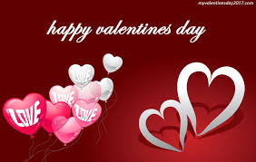 ecards free happy valentines day 2017 cards free greeting ecards for