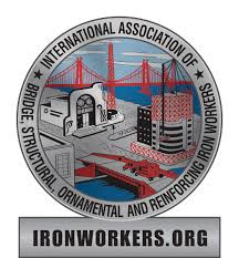 iron workers international assumes trusteeship of local union no